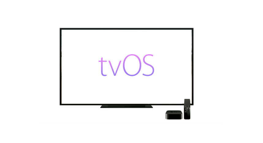 wanneer apple tv 5